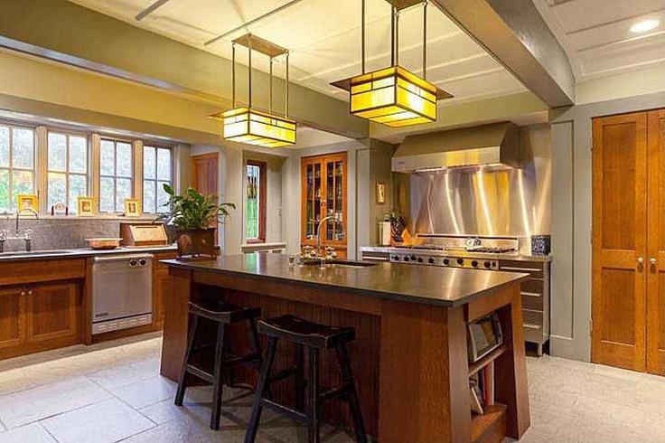 55 best atlanta homes images on pinterest atlanta for Craftsman home builders atlanta