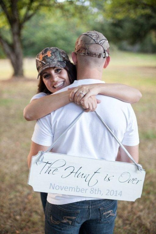 Save the Date Sign. Shabby Chic engagement sign by SignsToLiveBy, $40.95