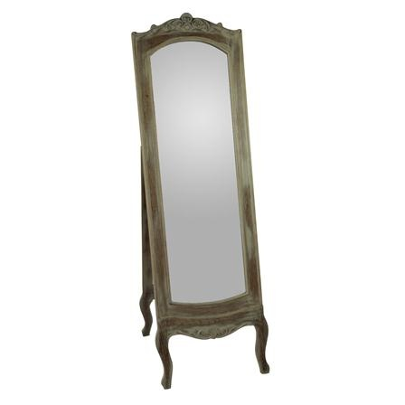 17 best images about through my looking glass on pinterest for Standing glass mirror