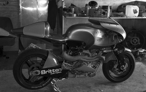69 best late john britton bikes images on pinterest