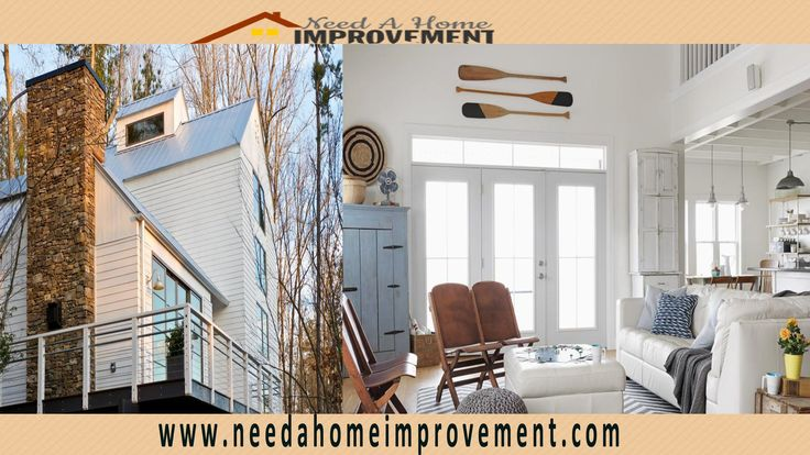 Get home remodeling contractors anywhere in New York for home improvement or home remodeling.