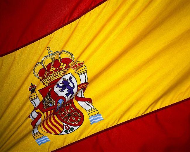 L'Espagne rentre dans l'histoire du football