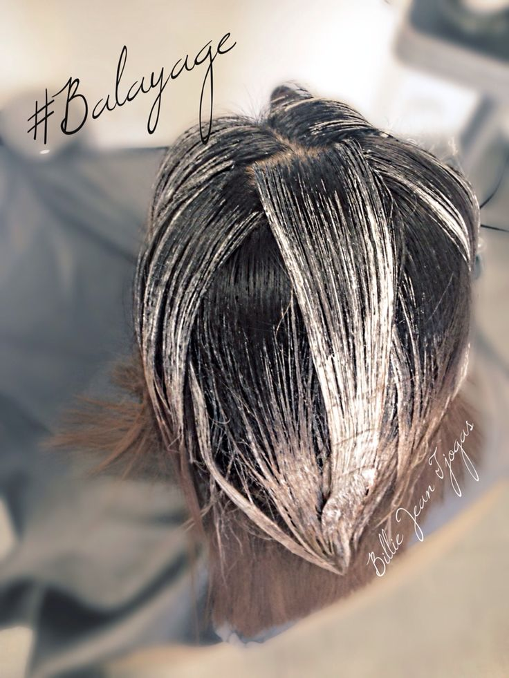 17 Best Images About Hair On Pinterest Dusty Rose Hair
