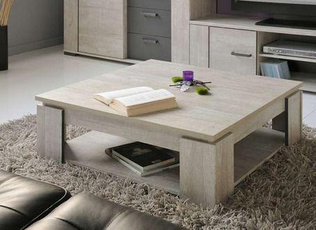 meubles design anvers. Black Bedroom Furniture Sets. Home Design Ideas