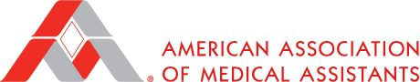 CMA Today - American Association of Medical Assistants