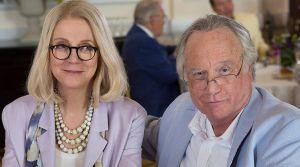 Madoff miniseries ABC