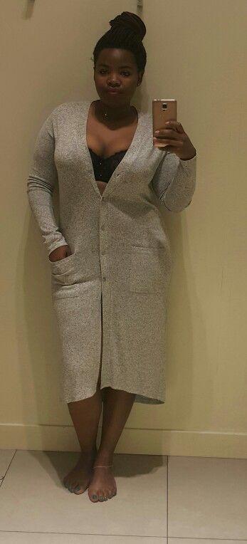 Dress/cardigan it works as both, beautifully! #BalfouRoyalty