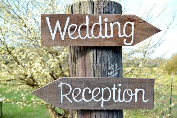 Best 25+ Vintage Wedding Signs Ideas On Pinterest