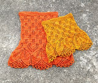 This pattern is part of the Haruni Variations Collecton, an ebook that contains 5 patterns.