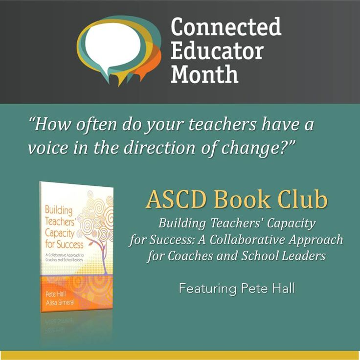Collaborative Teaching Books ~ Best collaboration capacity building images on