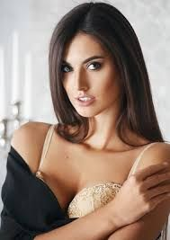 Image result for ukraine girls for marriage