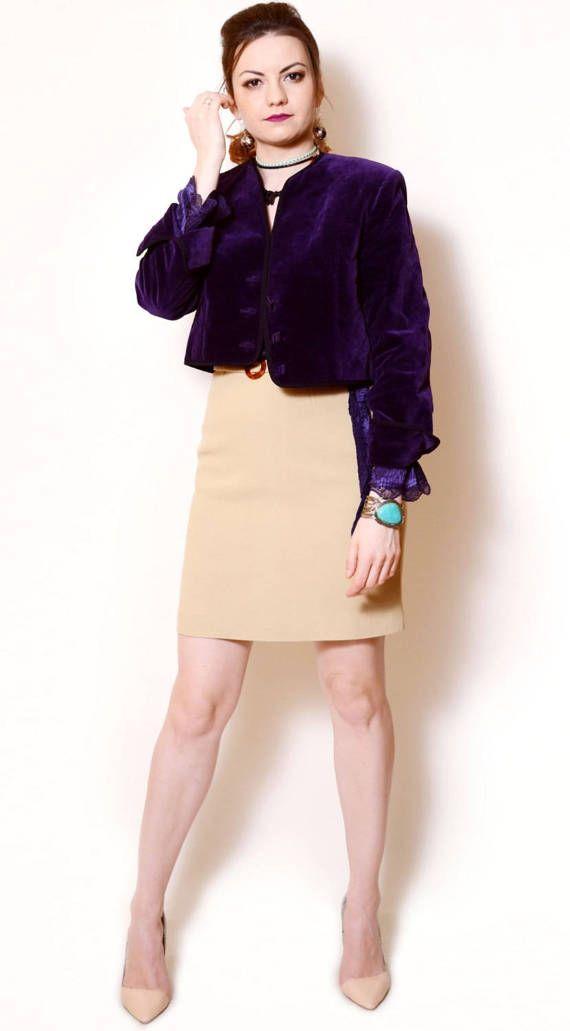 https://www.etsy.com/listing/517511861/80s-violet-jacket-purple-suit-tailored?ref=shop_home_active_85