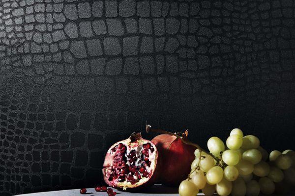 Sauvage by Giardini Italian Wallcovering