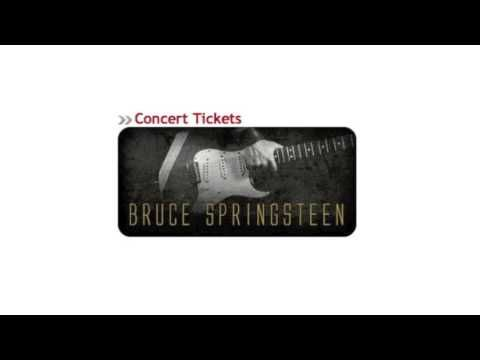 Cheap Concert Tickets - Getting Cheap Tickets To Any Concert Fast!