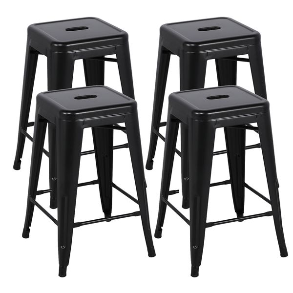Home Metal Bar Stools Bar Stools Stools For Sale