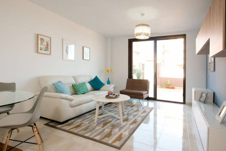 Perfect #home in Cabo Roig #Orihuela Costa. #LiveCostaBlanca #RealEstate #CostaBlanca