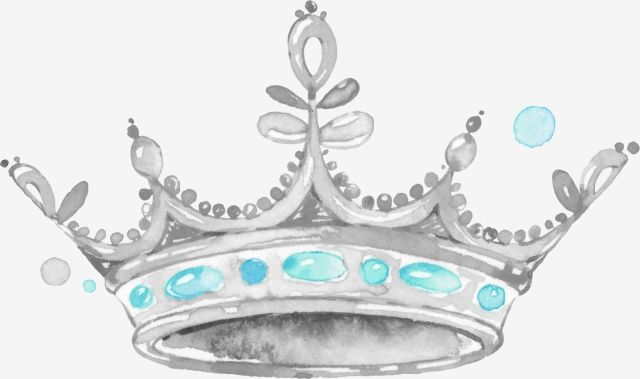Diamond Crown Png Clipart Picture Crown Png Crown Clip Art Diamond Crown