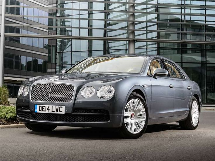 Best Luxurious Indian Cars Images On Pinterest Top Car