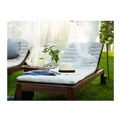 14 best ikea catania sicily images on pinterest outdoor for Applaro chaise lounge