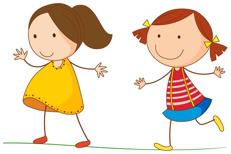 Funny-Cartoon-Pictures-Children-Back-to-School-5.jpg (1500×1000)