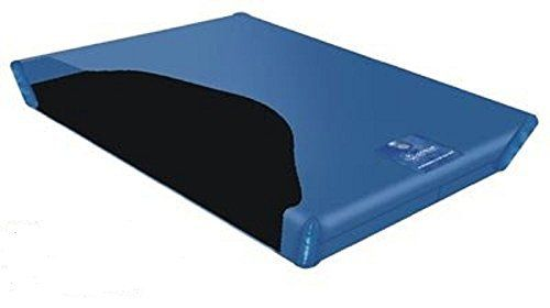 FOR 9 INCH STRAIGHT OR SLANT WALL CAVITY SOFTSIDE WATERBEDS REPLACEMENT ONLY Local Sales Automation How To Find, Hire, Train, Compensate and Manage Sales PeopleGuide to UTI  Relief Find the best UTI relief in today's expert discussion and find immediate relief for UTI today. Hurry Limited Offer O... more details available at https://furniture.bestselleroutlets.com/bedroom-furniture/mattresses-box-springs/waterbed-mattresses/product-review-for-9-deep-fill-free-flow-softside-
