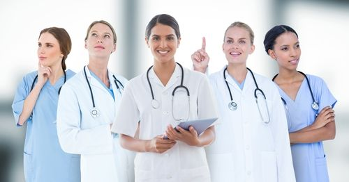 Add a certification to your nursing career #certificationsfornurses