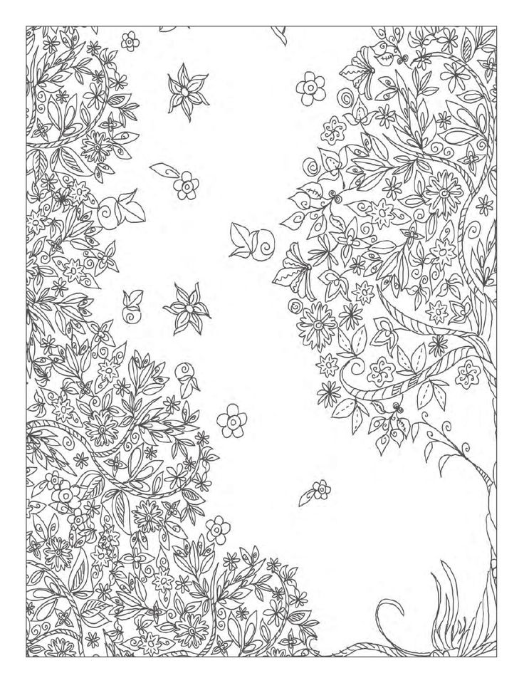 alexandru coloring pages - photo#19