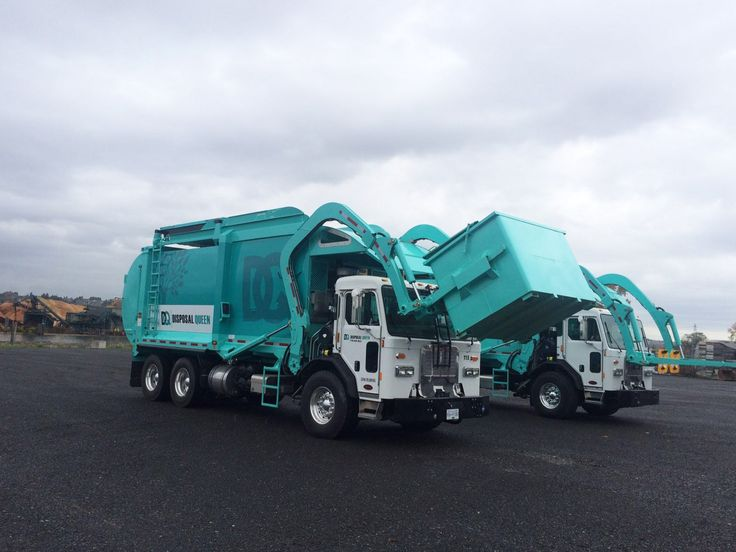 Disposal Queen is a #BinRental company that provides all types of commercial and residential bins in Metro Vancouver area in Canada. Contact us for #DisposalBin #DumpsterRentals. There are no hidden fees, surcharges, and no contracts. No hidden fees. Call now!