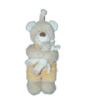 doudou-peluche-musicale-ours-beige-salopette-orange-bebe-girafe-28-cm
