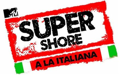 Super Shore Capitulo 1 Temporada 3