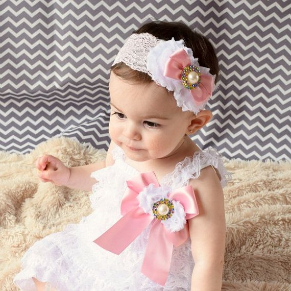 Cake Smash Outfit Girl, Baby Girls 1st Birthday Outfit, 1st Birthday Outfit, Baby Girls Photo Outfit, 2nd Birthday Outfit Girl, Romper