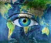 Il mondo è in mano di coloro che hanno il coraggio di sognare e di correre il rischio di vivere i propri sogni......  I SEE ...i sogni diventano realtà   http://www.olvacomm.com/profiles/index.php/streghetta.....isciviti