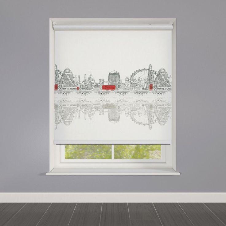13 best animal pattern tablecloths images on pinterest. Black Bedroom Furniture Sets. Home Design Ideas