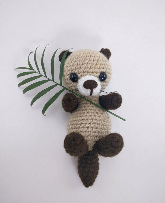 17 Best images about Crochet Toys on Pinterest Toys ...