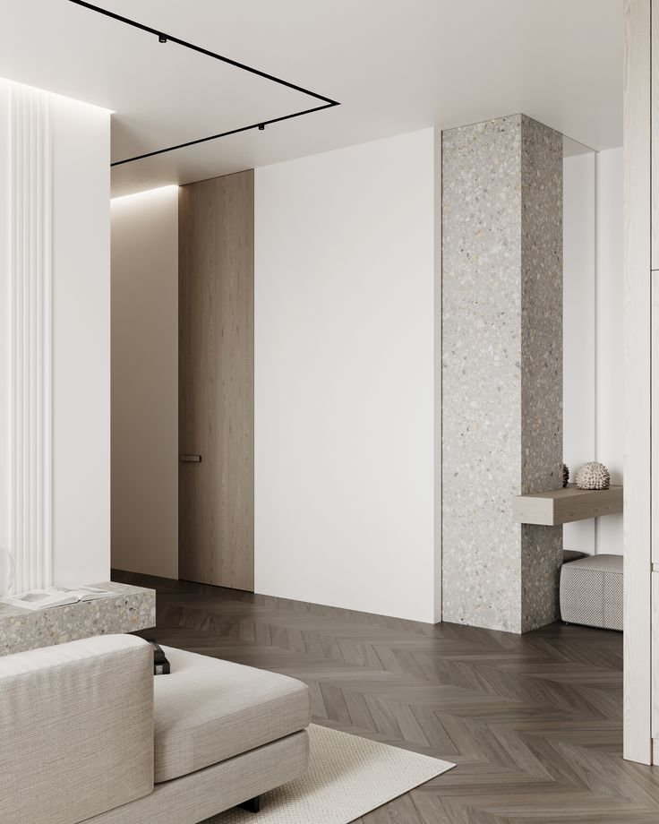 Pin By Shay On Hallway In 2019: Interiors - 2019