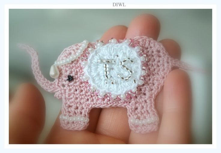 1000+ images about Appliques on Pinterest | Its always ...
