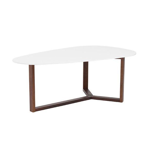 Franz Coffee Table Dotandbo Com