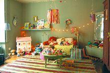 Kids' rooms in Paris: Toddlers Rooms, Kids Bedrooms, Children Rooms, Child Rooms, Little Girls Rooms, Books Children, Child Bedrooms, Vintage Girls Rooms, Kids Rooms