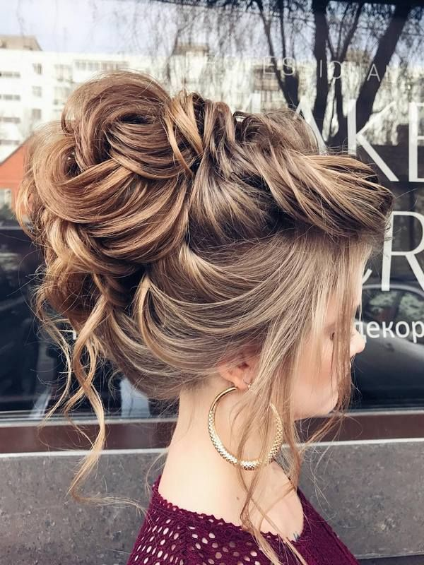 36 Best Havana Nights Hair Amp Makeup Inspiration Images On Pinterest Hair Dos Hairdos And Crowns