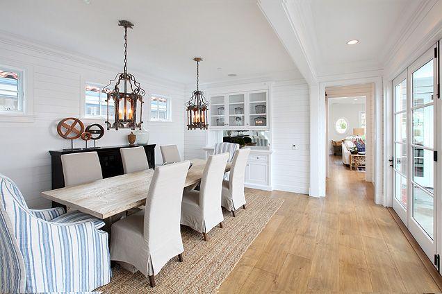 Coastal Living Rooms Interior Design Ideas For Home Best Home Design