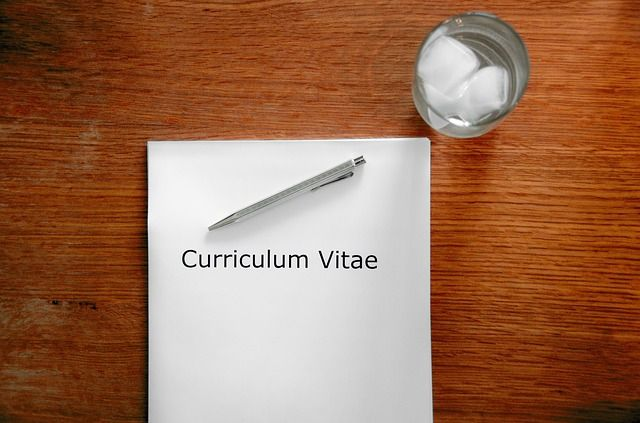 Blog Conteúdo RH & Carreira: Curriculum sem segredo e fácil, fácil!!