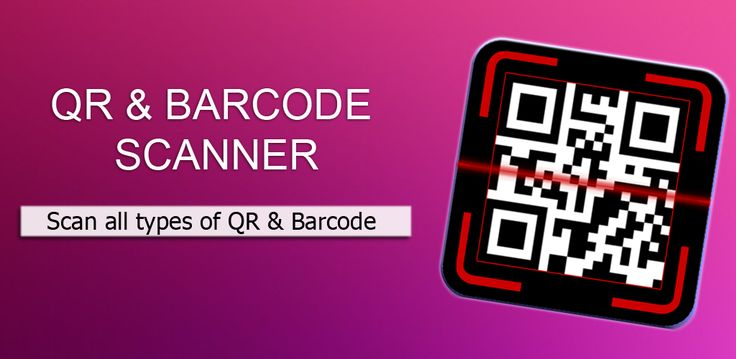 Qr & Barcode Scanner is the quickest and most easy to use QR code scanner & QR Code Reader application accessible on play store.