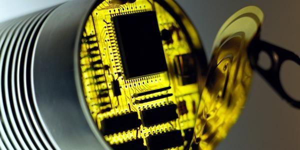 El PE moderniza las normas para salvaguardar la privacidad del ciudadano