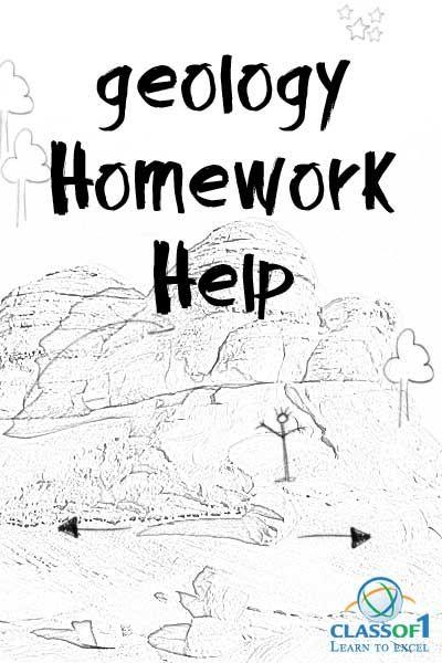 Classof1 homework help