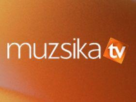RTL kábeltelevízió