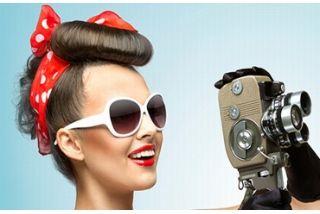 Fotosoutěž: PERFECT WOMAN Zašlete nám svou fotografii v šatech zakoupených v obchodu www.blankastraka.cz a staňte se PERFECT WOMAN!