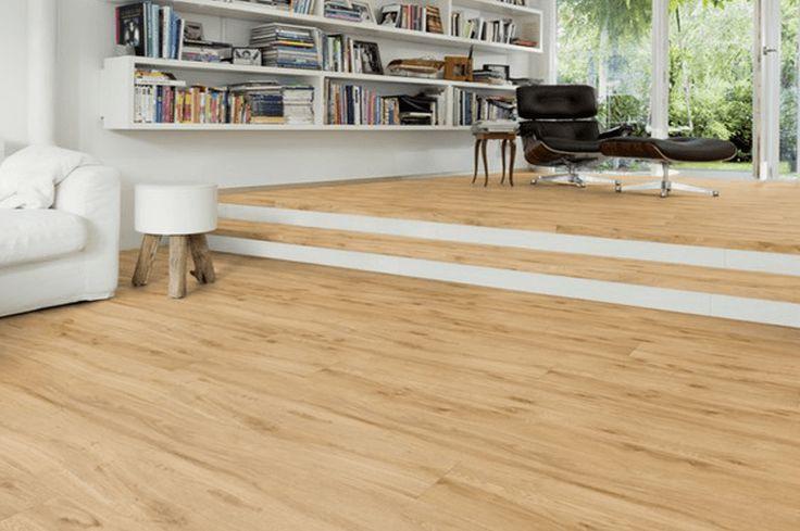 die besten 25 vinylboden verlegen ideen auf pinterest vinyl bodenbelag verlegen boden. Black Bedroom Furniture Sets. Home Design Ideas