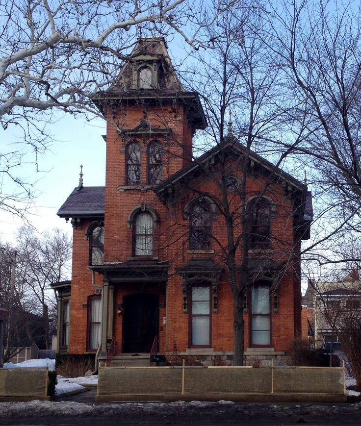 Haunted Places In Cambridge Ohio: 455 Best Abandoned Houses/Fixer Upper Images On Pinterest