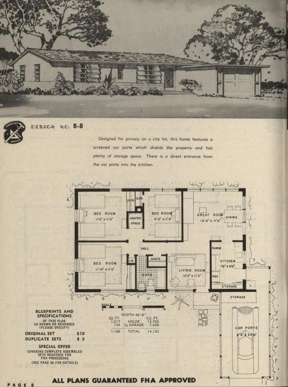 Pin By David Carr On Mid Century Modern House Design Mid Century Modern Design