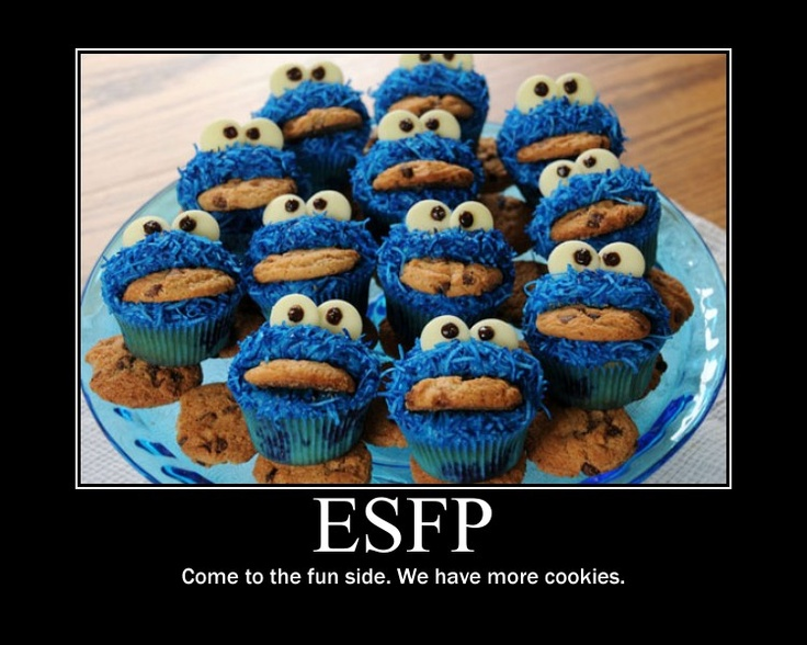 17 Best Images About Esfp On Pinterest Personality Types